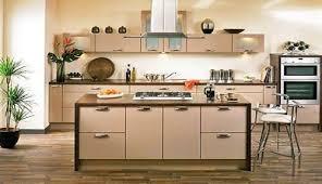 modular-kitchens-in-chennai